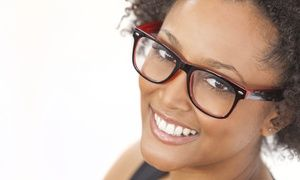 Groupon - Extensive Eye Test from R89 with 20% Off Spectacles at Rosewall-McCarthy Optometrists (78% Off) in Rosewall-McCarthy Optometrists. Groupon deal price: R89