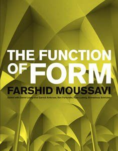 The Function of Form by Farshid Moussavi,http://www.amazon.com/dp/8496954730/ref=cm_sw_r_pi_dp_45Tesb11BM619H6Z