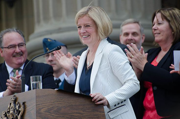 EDMONTON – Alberta's NDP government performed a rapid-fire about-face in the house Thursday over accusations it was selling access to Premier Rachel Notley and her cabinet. Government house leader Brian …