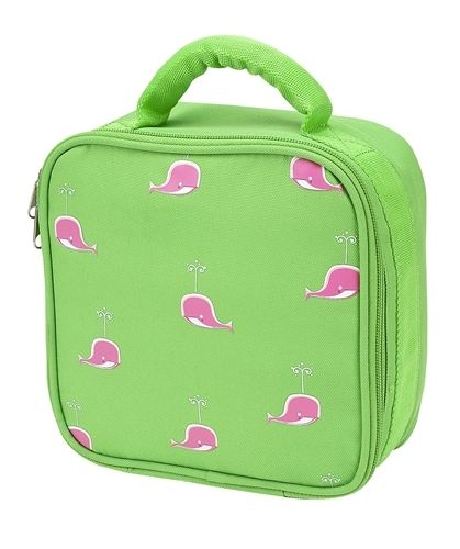 My Sweet Dreams Baby - Personalized Kidu0027s Lunch Boxes $19.95 (//  sc 1 st  Pinterest & 306 best Lunch Boxes images on Pinterest   Sweet dreams baby ... Aboutintivar.Com
