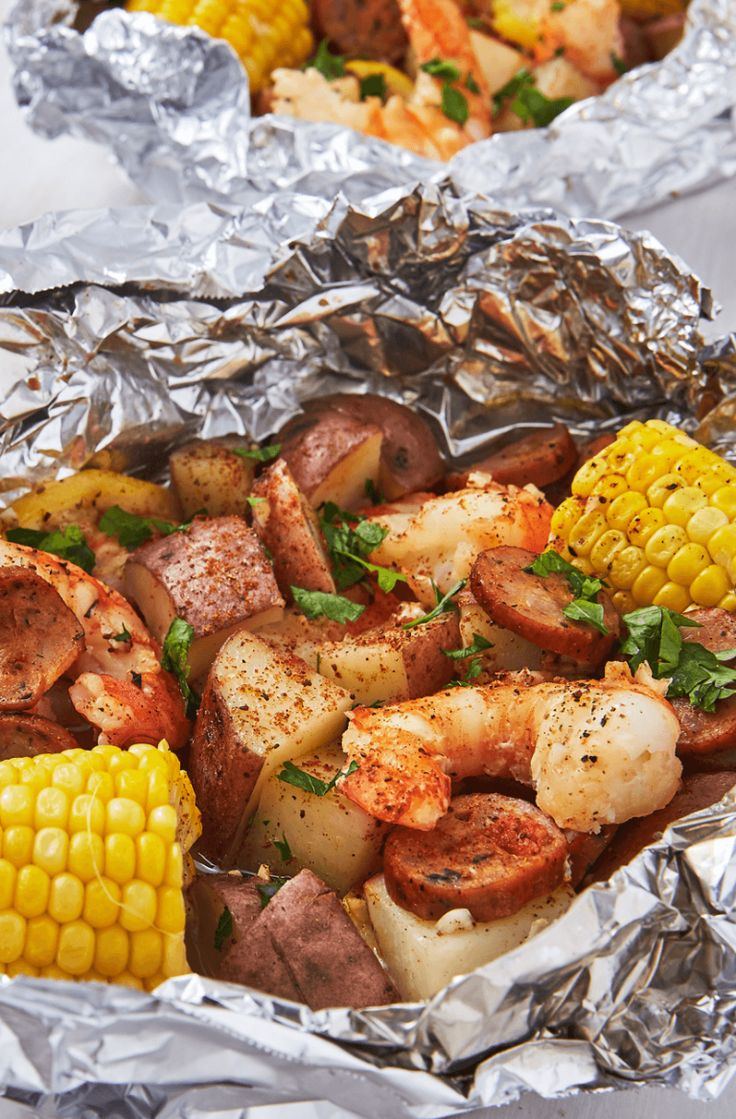 Packing Ideas for Summer Dinner – Easy and Healthy Recipes   – RECIPES