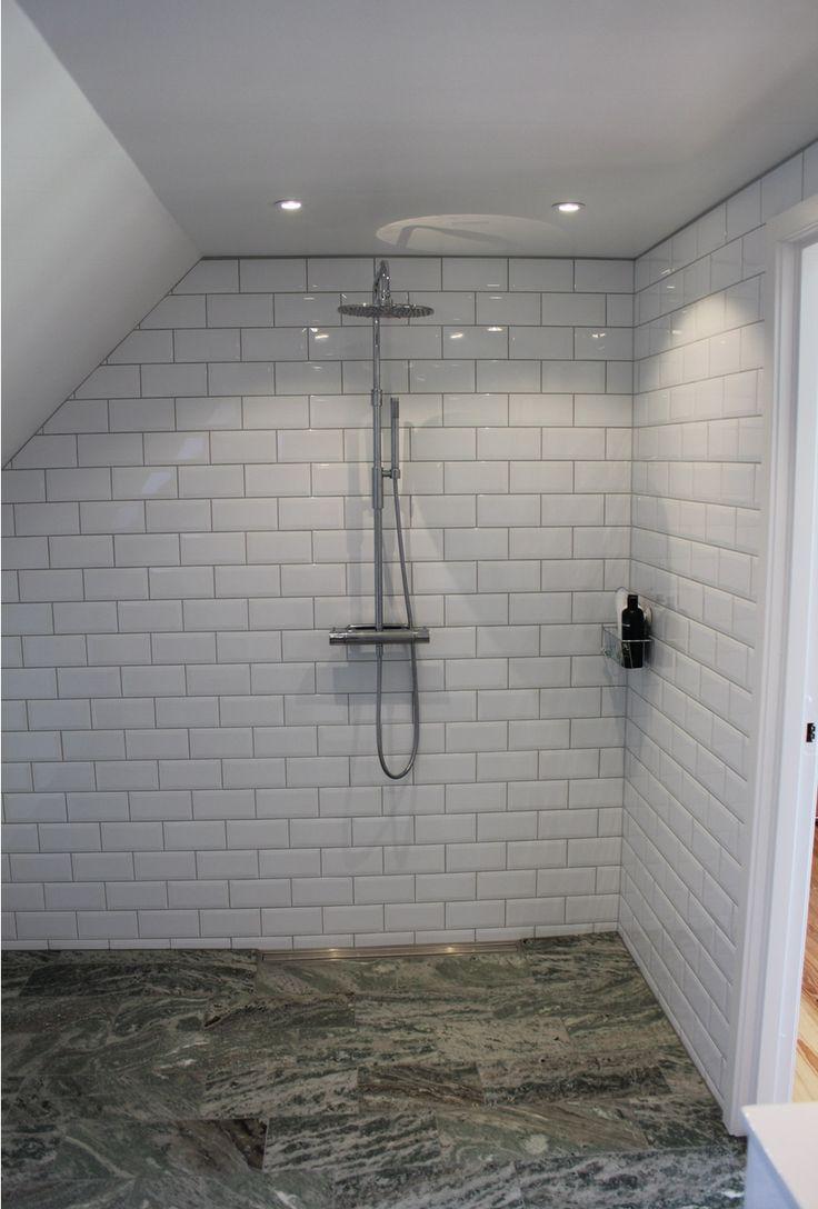 Badkar dusch och badkarsblandare : 18 best Blandare-badrum images on Pinterest