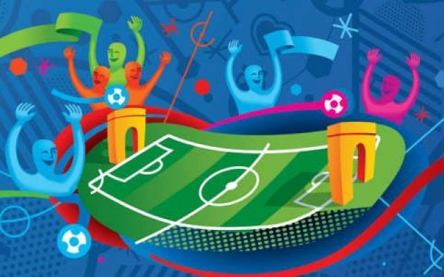 Euro 2016: Francia - Romania in diretta gratis sul PC ore 21.00 Francia  (4-3-3): Lloris, Sagna, Koscielny,  Mathieu, Evra, Matuidi, Pogba,  Kanté, Martial, Giroud, Griezmann;  Romania (4-2-3-1): Tatarusanu,  Filip, Grigore, Chiriches, Sapunaru,  Pintilii, Hoban, #euro2016 #streaming #gratis