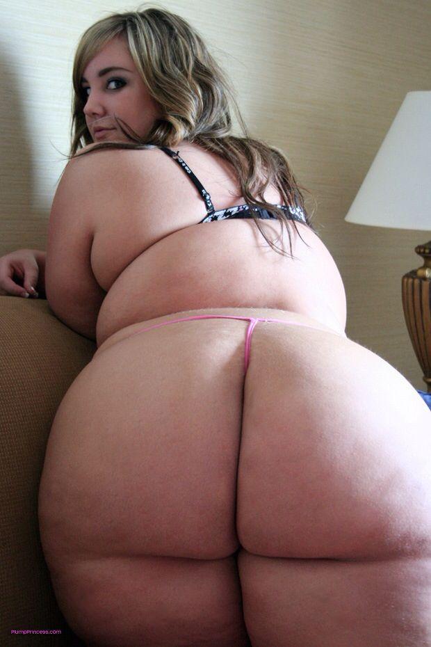 photo amateur sexe escort girl marseille com