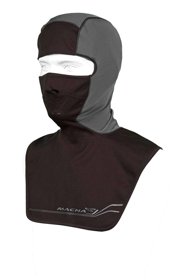 #motorcycle #mask #balaclava #clothes #fashion #safe #perfectforchristmas #macna #shox