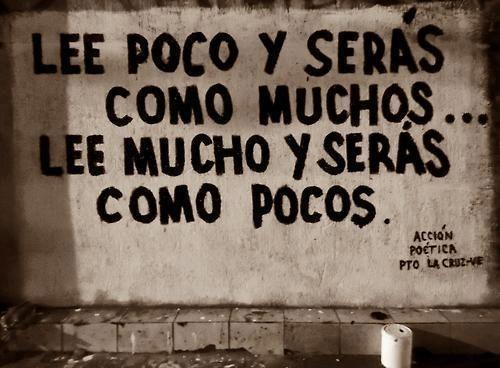 Acción Poética (accion_poetica) na Twitterze