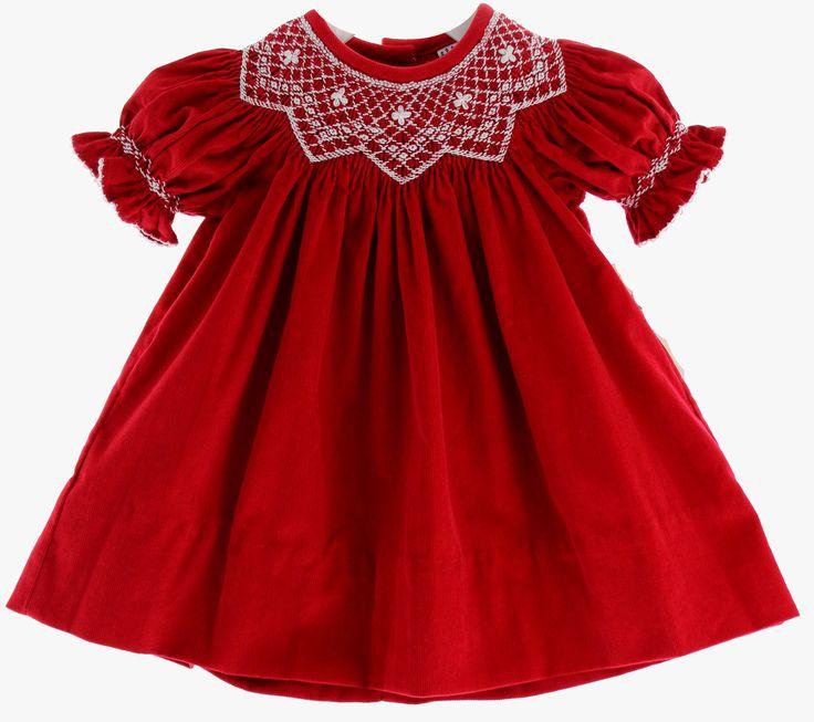 Baby christmas dresses uk cheap