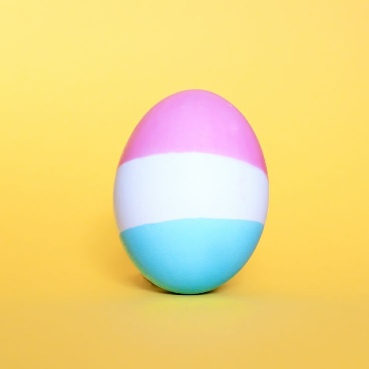 Welcome to the #Sticky9 Easter Egg Hunt 2014!  Repin me to be in with a chance of winning a Classic Large magnet pack :)  9 winners will be announced on our board/on our blog on Tuesday 23rd April. Good luck!