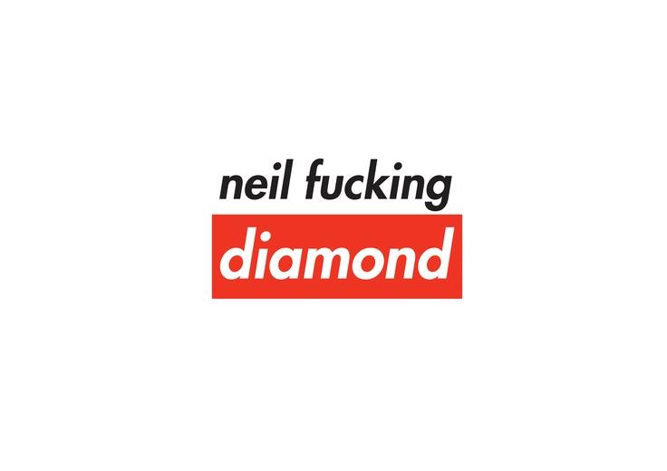 Supreme Neil