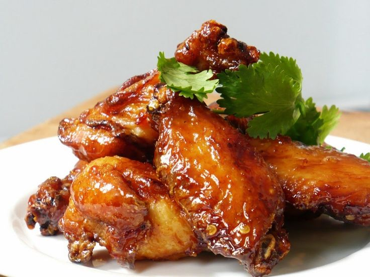 Golden chicken wings Fish sauce Chicken wings This is a fantastic moroccan  dish that's great for absolutely any occasion,from weeknight dinners