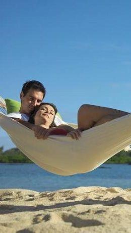 ✮ Love in Mauritius ✮