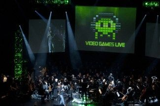 The universe of video gaming is full of things that anyone could enjoy. For a young student learning math to a teen pretending to fight monsters, there is nothing that cannot be done in a video game. Read the following information to learn all about video games.  When playing a shooter game and...