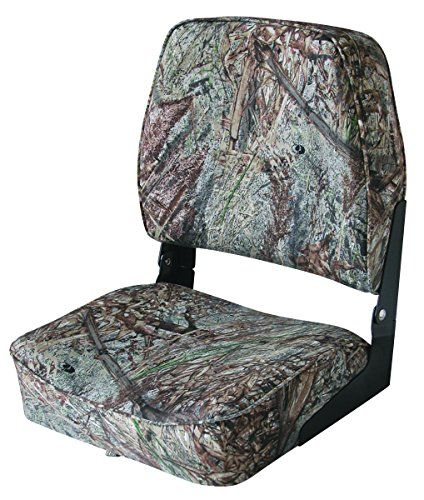 Wise Hunting/Fishing Fold-Down Seat  //Price: $ & FREE Shipping //     #sports #sport #active #fit #football #soccer #basketball #ball #gametime   #fun #game #games #crowd #fans #play #playing #player #field #green #grass #score   #goal #action #kick #throw #pass #win #winning