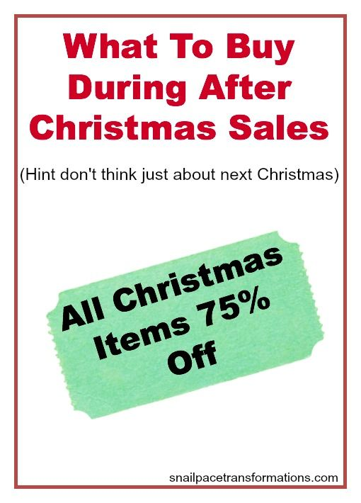 Best 25+ Christmas clearance ideas on Pinterest | Christmas ...