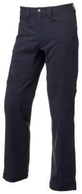 "Propper STL III Pants for Men - LAPD Navy - 32/30: """"""The Propper STL III Pants for men are ideal for… #Fishing #Boating #Hunting #Camping"