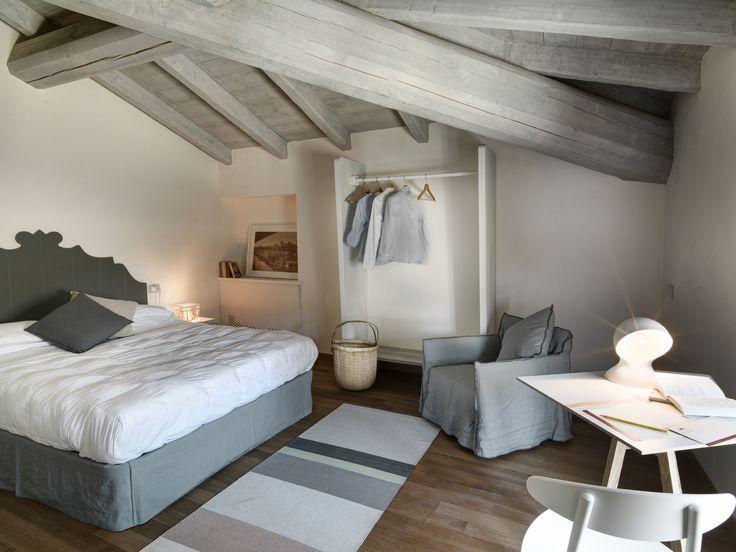 Poltrone camera da letto design mq02 regardsdefemmes - Sedia camera da letto ...