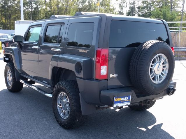 Best 20+ Hummer h3 ideas on Pinterest | Hummer truck ...