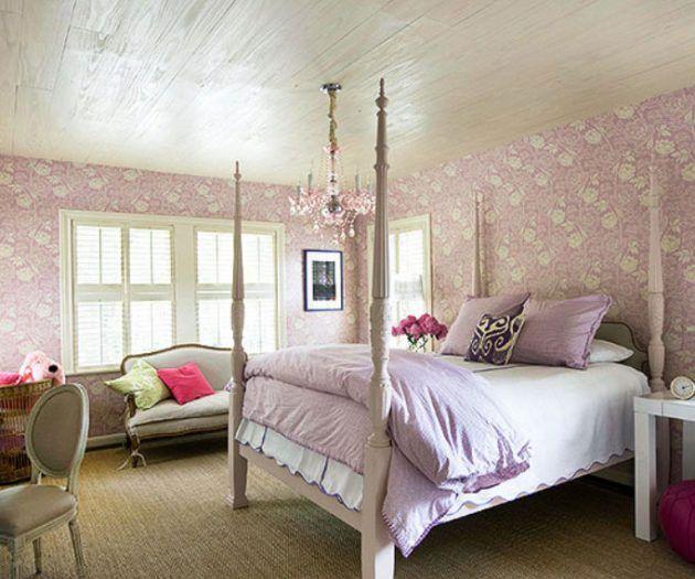 19 Lavish Bedroom Designs That You Shouldn T Miss: Best 25+ Teen Bedroom Designs Ideas On Pinterest