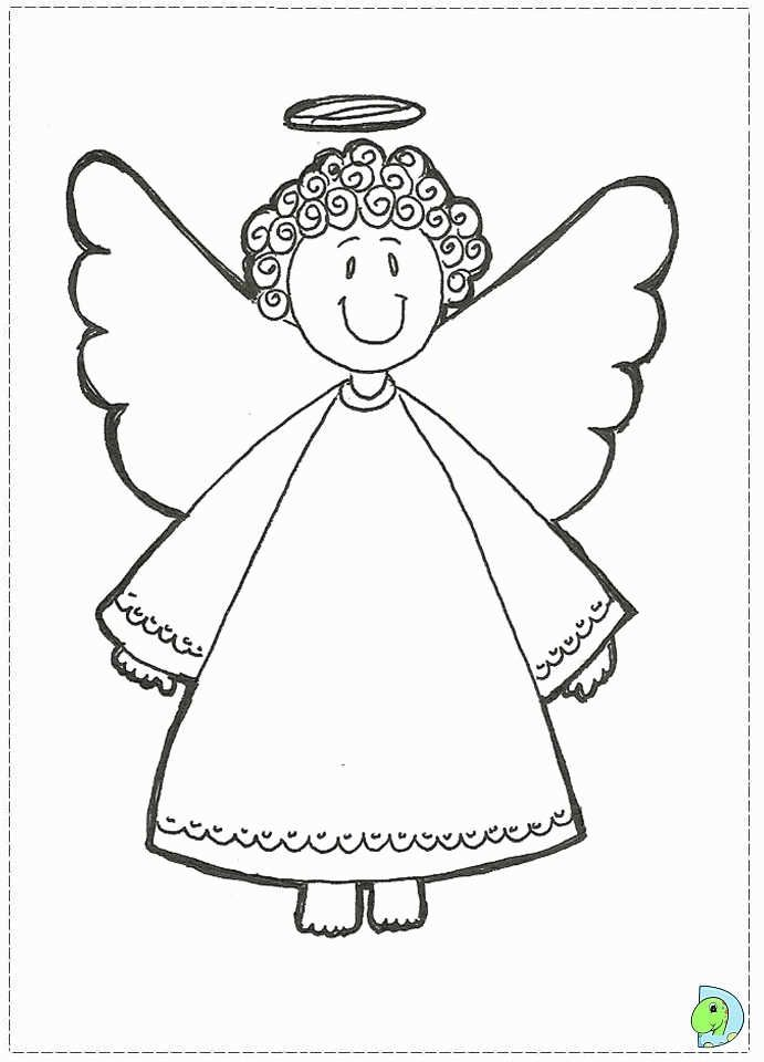 Printable Christmas Coloring Pages For Preschooler Free Coloring Sheets Angel Coloring Pages Printable Christmas Coloring Pages Nativity Coloring Pages