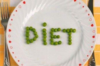 Как похудеть за 14 дней? Японская диета! Правила, противопоказания японская диета 14 дней - читайте в нашем журнале City Woman.info