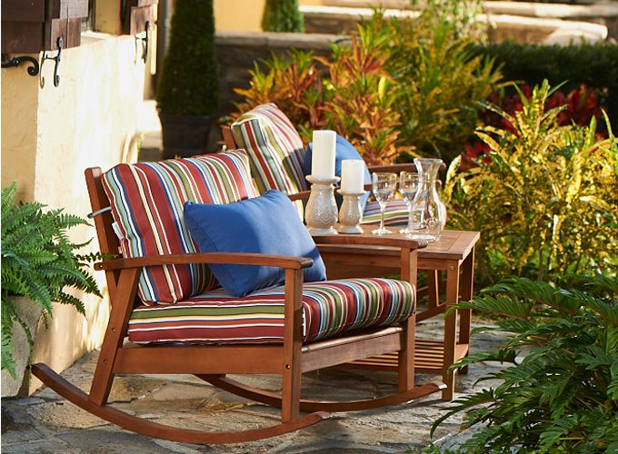 167 best images about outdoor patio decor ideas on pinterest outdoor patios fire pits and outdoor living - Patio Decorating Ideas