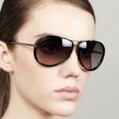 Police Gözlük Modelleri 2016 Takı ve Aksesuar 2016 gözlük modelleri Bayan güneş gözlüğü Pembe gözlük modelleri