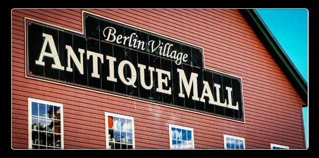 Best 25 Berlin Ohio Ideas On Pinterest Amish Country In Ohio Amish Country And Amish Country