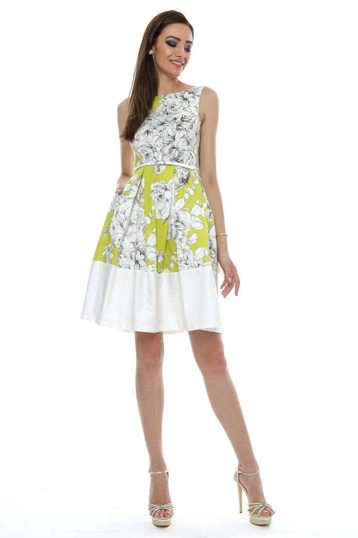 New Arrivals ! #trending now #dresses rohboutique.com