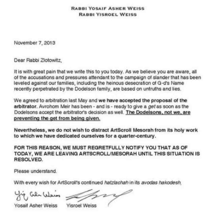 Best 25+ Resignation email sample ideas on Pinterest Sample of - employment arbitration agreement