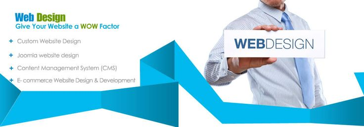 Osvin web solutions provide different web Solutions at the most affordable rate.we are one of the best software company in india. we have millions of client worldwide now it's your oppurtunity to be a part of one of the finest web solutions company i.e Osvin web solutions Contact at http://www.osvin.com/