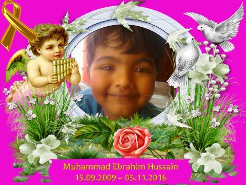 rip-muhammad