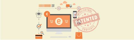 The Role of Patents in the eCommerce Industry