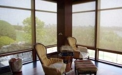 Interior Decorating Window Treatments: Interior Decorating, Windows Treatments Ideas, Design Interiors, Interiors Design, Window Treatments, Decor Windows, Modern Windows, Windows Fashion, Interiors Decor