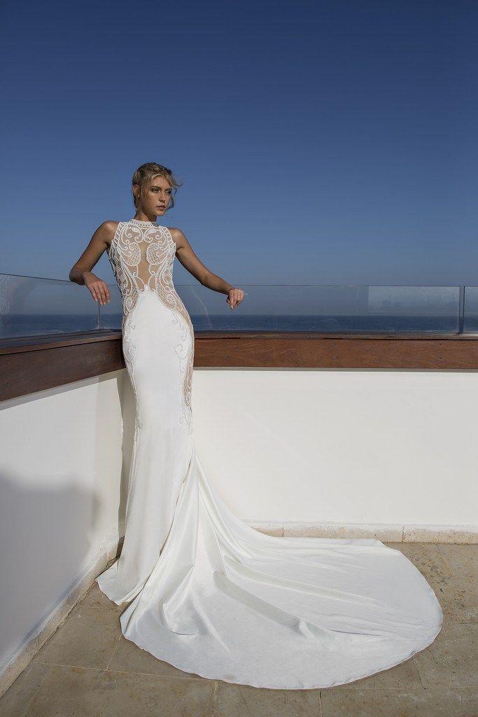 Riki Dalal Valencia Collection | Aisle Perfect #wedding #bridal #bride