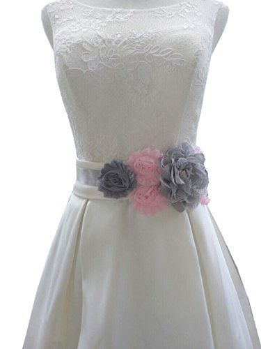 Lemandy Handmade Maternity Dress Sash Belts Pregnancy Eve... https://www.amazon.co.uk/dp/B01KH0WNJI/ref=cm_sw_r_pi_dp_x_oqEbybHV5C54R