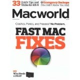 Macworld (Magazine)By Mac Publishing, LLC