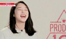 kim sejeong - Google Search