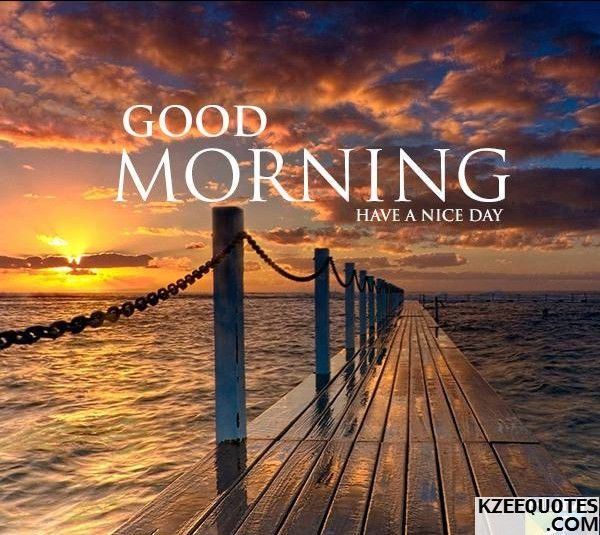 Nice Quotes Download: 1000+ Ideas About Good Morning Images Download On