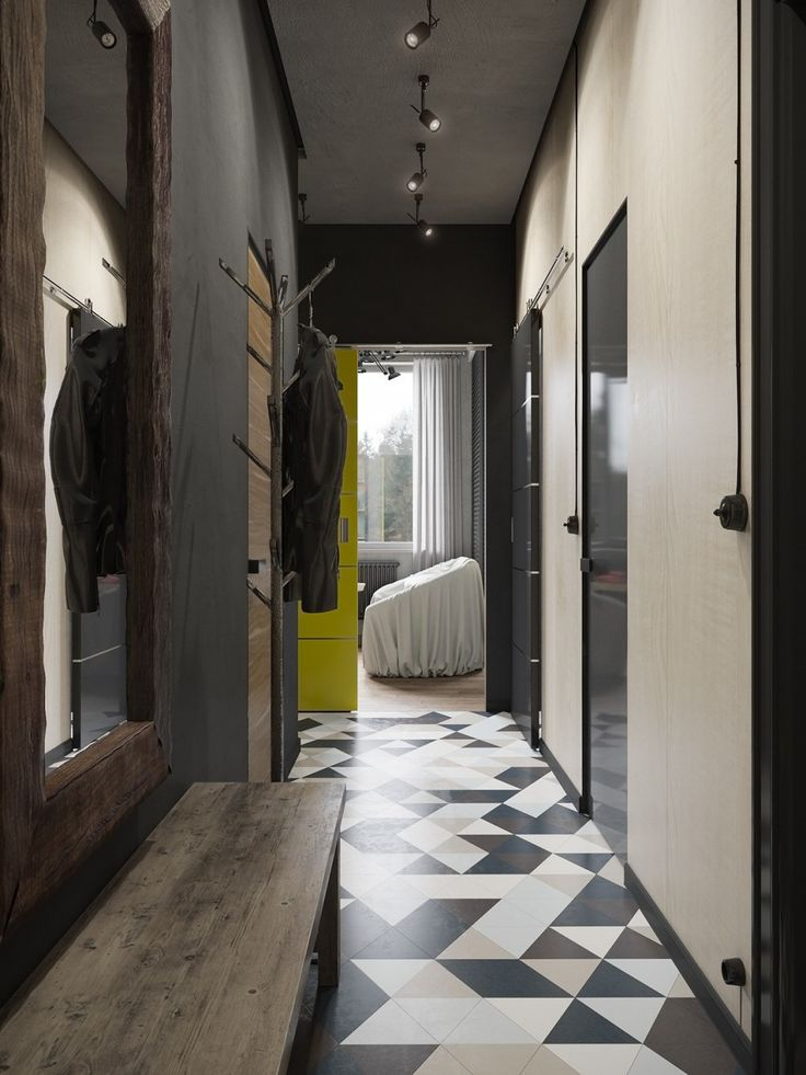 http://boomzer.com/hipster-idea-for-russian-gamble-mag-editor/tesselated-floor-paneling-hipster-decor-head-deer-sculpture-mini-ceiling-spotlight-head-deer-skets-pattern-ceramic-flooring-sliding-room-divider/