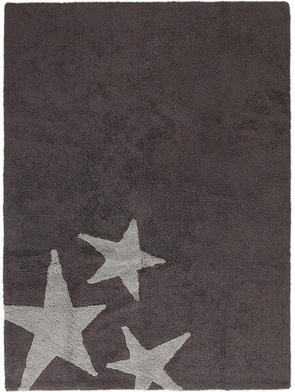 22 best ✩ Teppiche mit Sternen ✩ images on Pinterest Blue - kinder teppich beige gelb