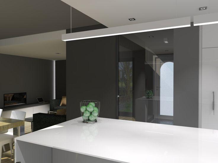the best iluminacion salon ideas on pinterest iluminacin indirecta estantera saln and saln antiguo