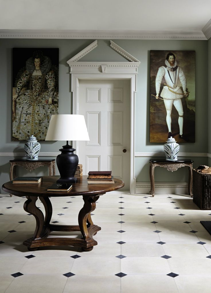 Foyer Table Rules : Best entrance halls ideas on pinterest hall