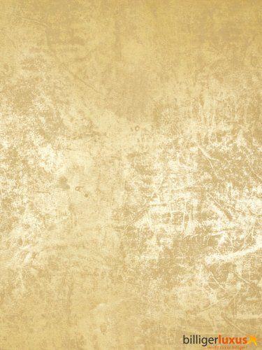 339 best texture images on pinterest groomsmen patterns. Black Bedroom Furniture Sets. Home Design Ideas