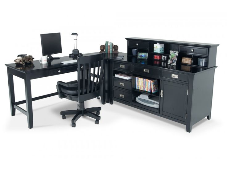 1000 Ideas About Office Furniture Outlet On Pinterest