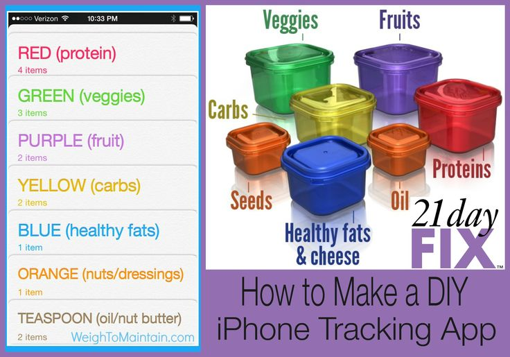 iphone tracking no app