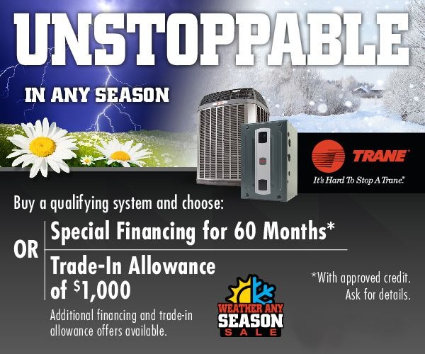 12 best trane images on pinterest 4th of july fireworks 4th of houston trane dealer its spring time make sure your air conditioning system is working properly fandeluxe Images