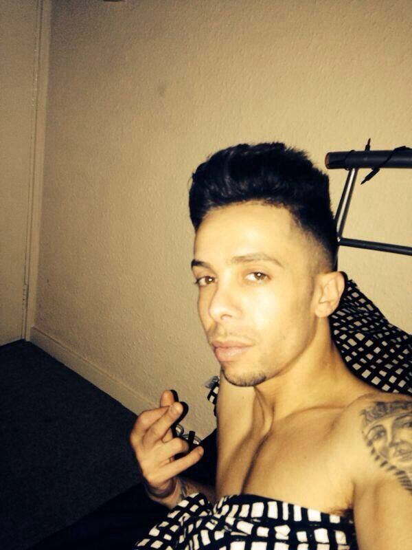 Dappy Six Pack