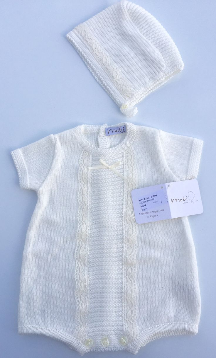 31 best DOT Portuguese Baby Clothes images on Pinterest | Babies ...