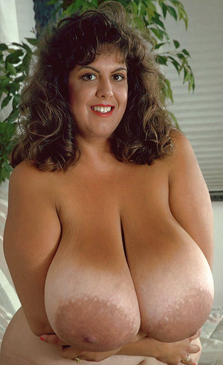 Flat boobs 20 hot clip