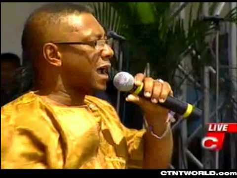 """Cro Cro - enada; Chop Off They Hand) and 20NAME: Weston Rawlins  DATE OF BIRTH: ...  PLACE OF BIRTH: ..., Trinidad  EDUCATION: ...  CAREER:                                     Cro Cro won four Calypso Monarch titles: 1988 (""""Three Bo Rats""""; """"Corruption in Common Entrance""""), 1990 (""""Political Dictionary""""; """"Party""""), 1996 (""""Dey Look for Dat""""; """"Support Commentary Calypso""""), and 2007 (""""Noboby Ain't Go Know""""). He placed second in the Calypso Monarch competition in 2005"""